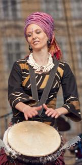 Tereza Kerle