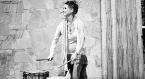 Každá žena je krásná festival - Tereza Kerle